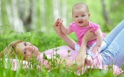 """Mother Machree:"" A Dear Song for a Dear Mother"